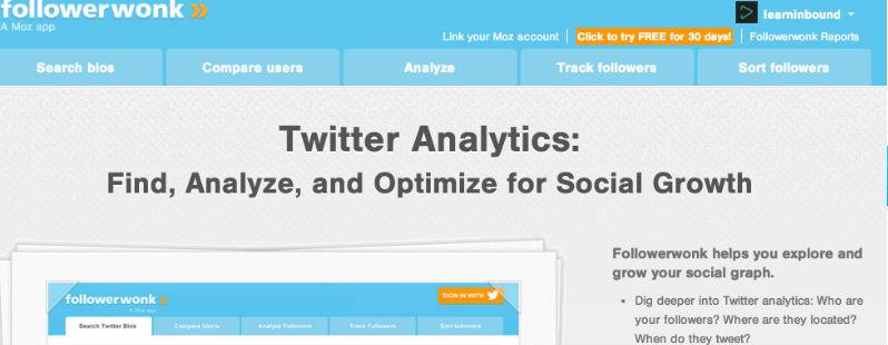 social-media-analytics-followerwonk