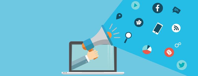 Blog Social Media Marketing: gli Autori di CSM