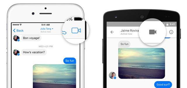 facebook-messenger-videochiamate