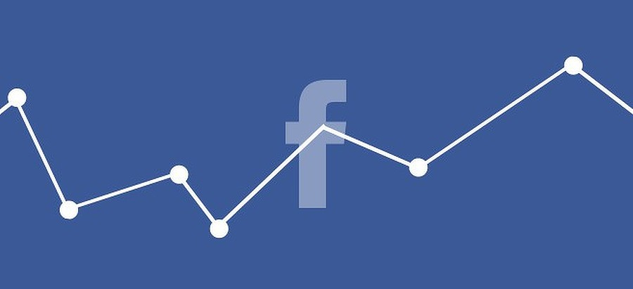 Facebook Analysis Tools