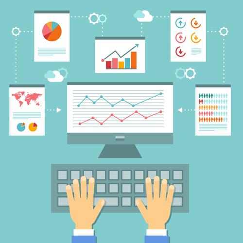 Social Media Analytics vantaggi: scopri i benefici del monitoring