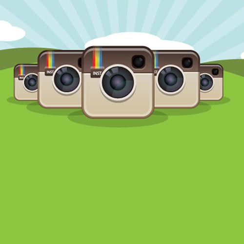 Corso Online Instagram Marketing e Advertising