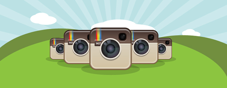 Corso Online Instagram Marketing e Advertising