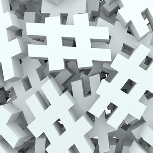hashtag-per-instagram