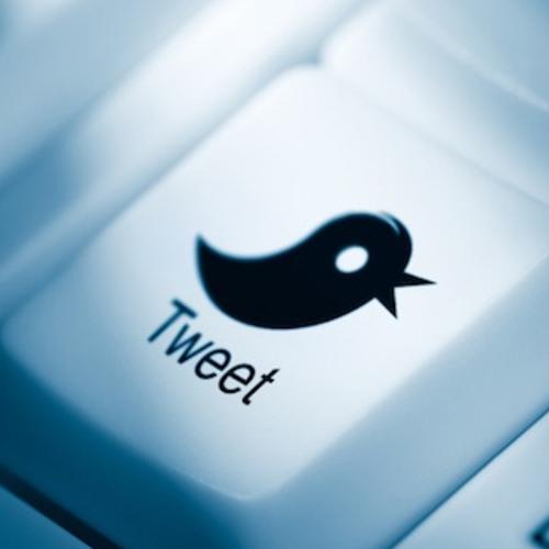 Tweet perfetto: anatomia di un tweet efficace e virale