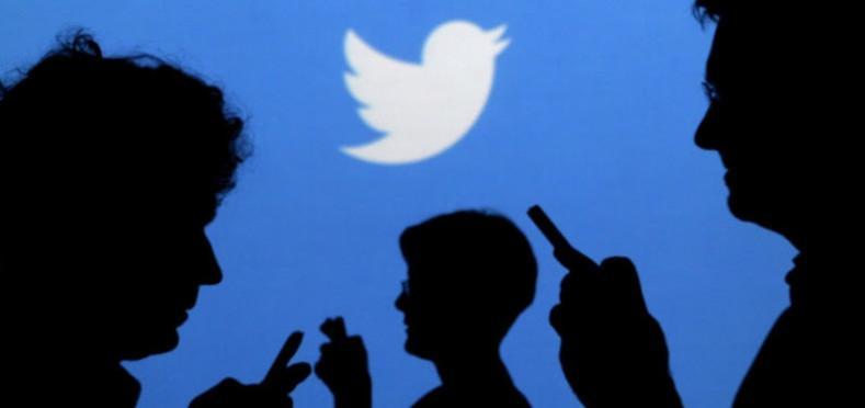 Twitter strumenti