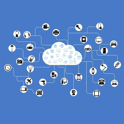 Internet delle cose: cos'è e trends futuri
