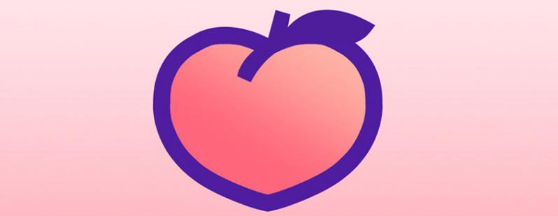 come funziona peach