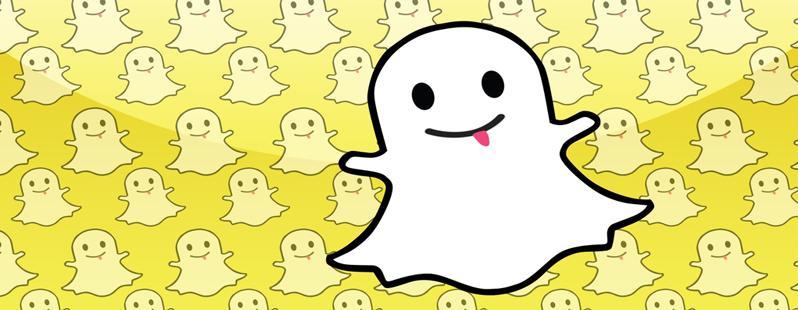 Snapchat-Social-Media-Marketing