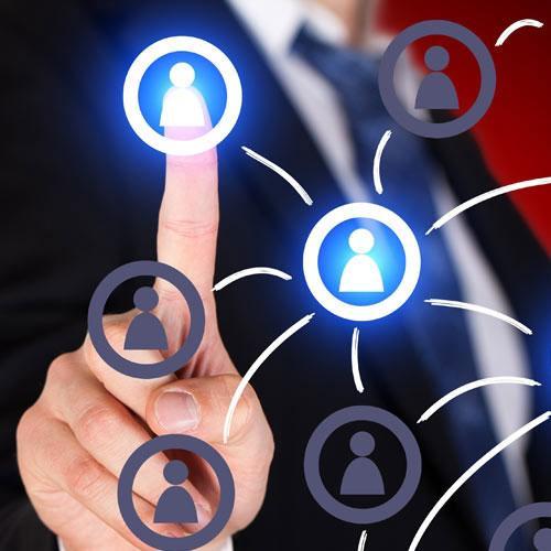 Web Reputation: monitorare il brand sui social media