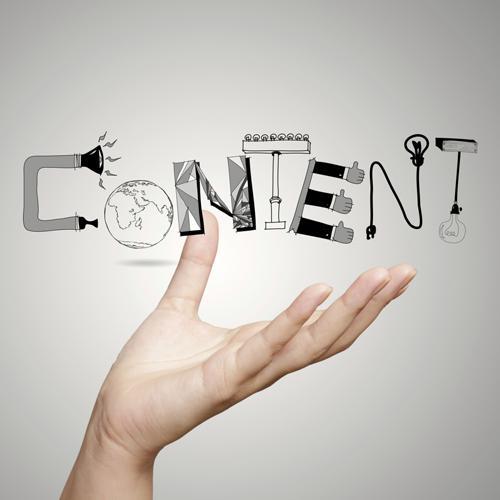 Creare contenuti per Facebook: 5 consigli utili