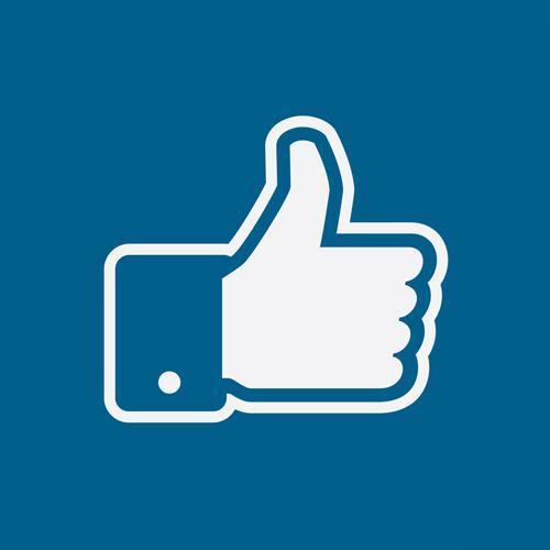 corso-facebook-ads