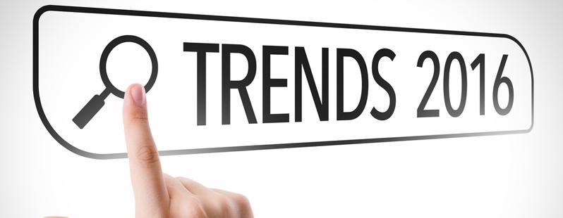 digital marketing trend 2016
