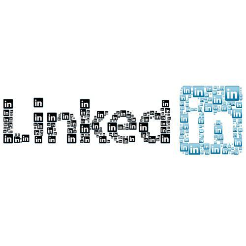 LinkedIn Marketing: 5 consigli per il successo