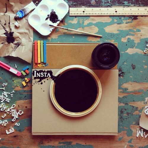 La suite Instagram per migliorare il visual marketing