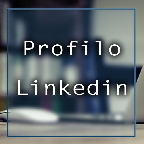 Profilo LinkedIn: come creare un profilo perfetto?