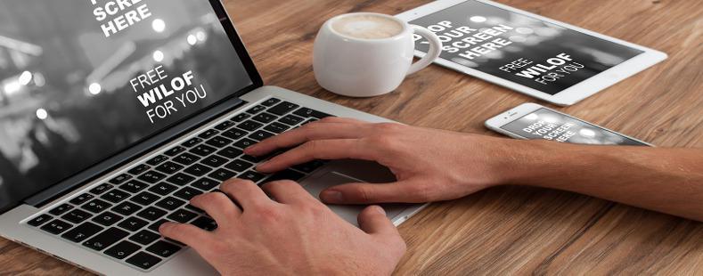 Social Media per Startup