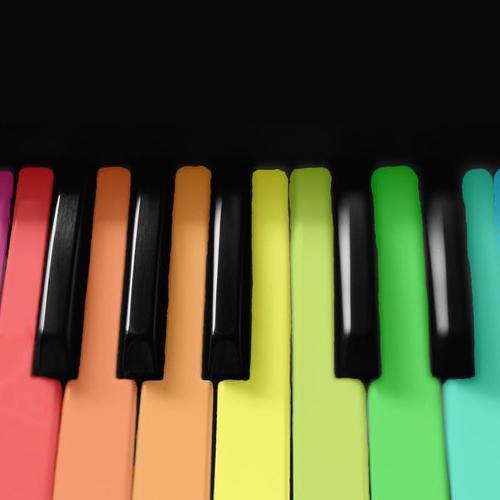 Music Marketing con Periscope: 4 consigli efficaci