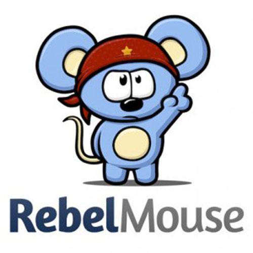 """Rebel Mouse: cos'è il """"topo ribelle"""" dei social?"""