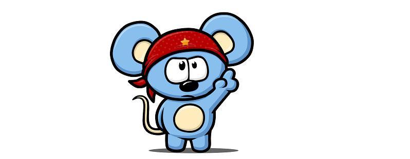Rebel Mouse logo