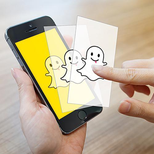 Campagne di Snapchat marketing: strategie per il successo