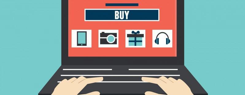 social-commerce-vantaggi