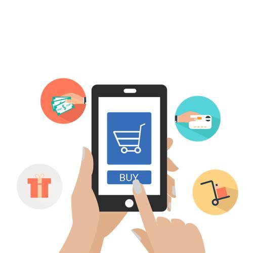Social commerce vantaggi: la vendita dei prodotti sui Social Media
