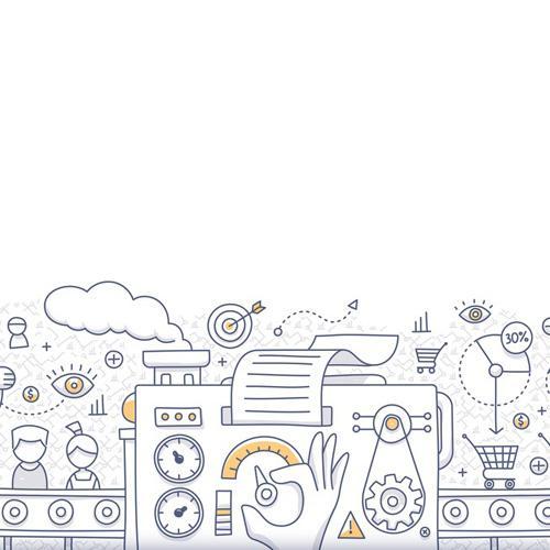 Social Media Dashboard: 5 strumenti per visual report perfetti