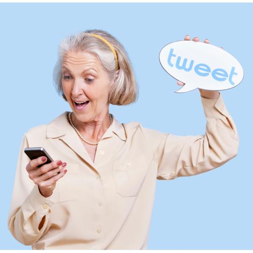 Social Media Manager, quali sono le skills necessarie?