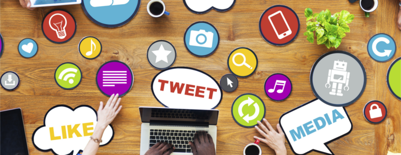 Social Media Manager, skills richiesti