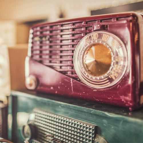 Ourmix e Spotify: musica sempre più social?