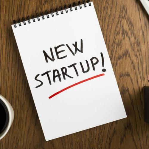 Eventi Startup 2016: i migliori in Italia
