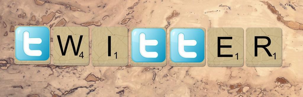 twitte contest, tre consigli, microblogging