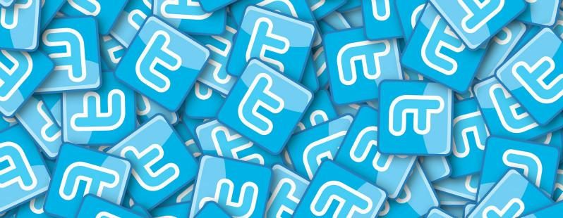 Come aumentare l'engagement su Twitter
