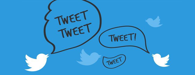 twitter-analytics-strumenti