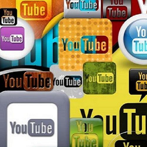 YouTube Marketing: 3 strategie di successo