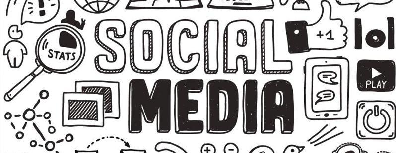 Trends Social Media 2016 in Italia