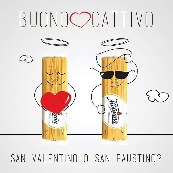 Campagne San Faustino