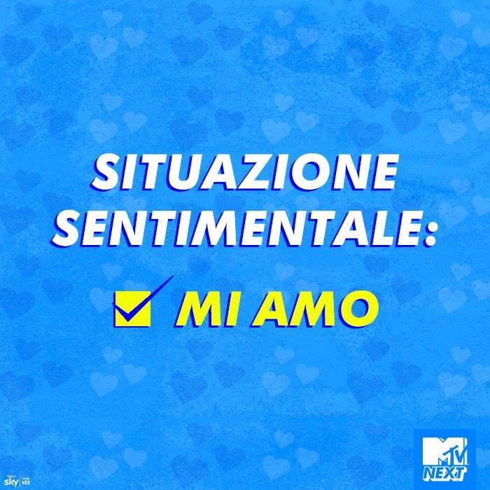 Campagne San Faustino MTV