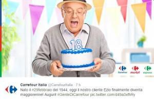 #29febbraio