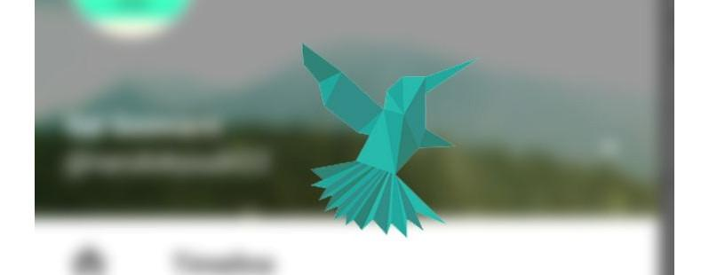 Client Twitter Android: le migliori 3 app alternative