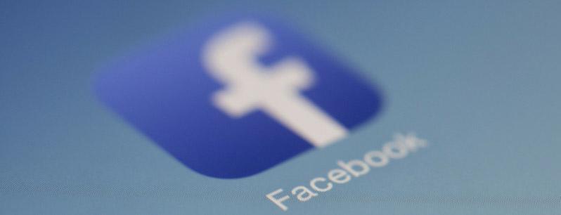 mai più armi su Facebook e Instagram