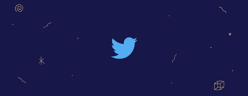 Twitter la ricerca integrata delle Gif: ecco le novità