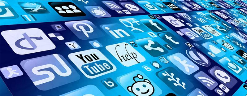 Social Media News della settimana: Twitter rinnova la timeline, Facebook compie 12 anni