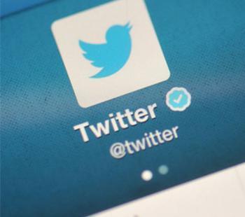 Cosa sta succedendo a Twitter in questo inizio 2016?