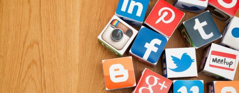 Ascolto in rete: strumenti di social listening – 1 Puntata #CSMtips
