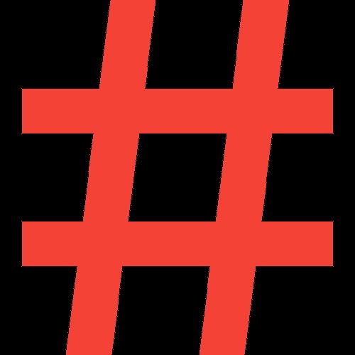 Trovare clienti su Twitter: consigli utili su come riuscirci