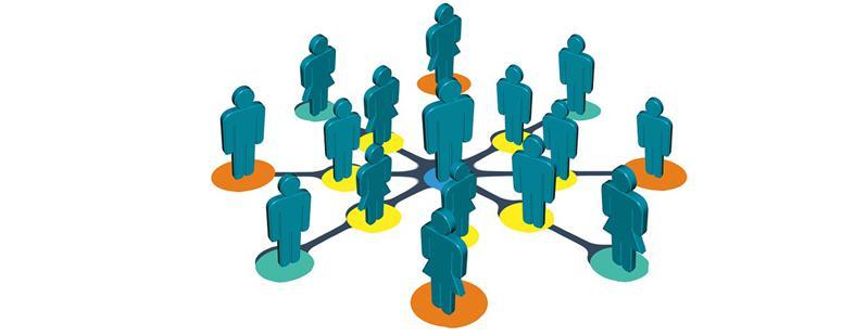 User Experience Social Media