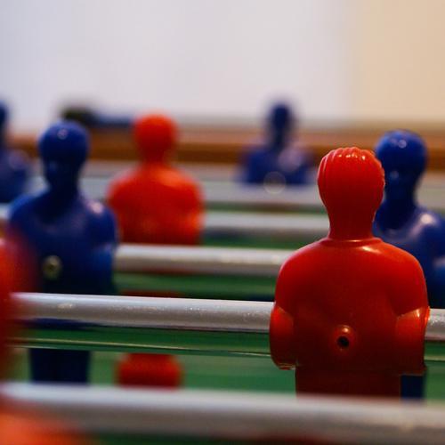 Analisi competitor social media: 4 strumenti per monitorarli