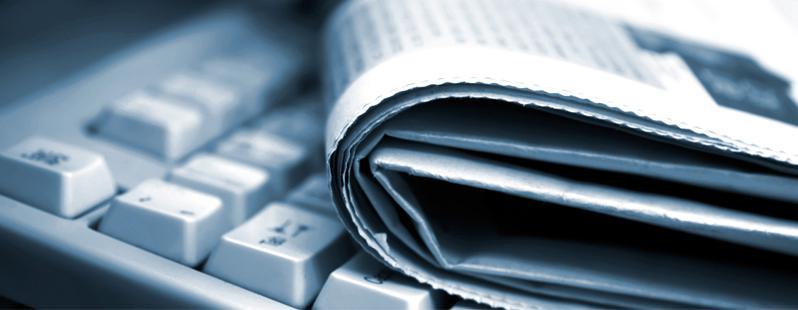 Applicazioni di notizie: le 4 migliori per leggere da smartphone